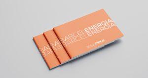 Imagem da apresentação da Barcelenergia para secção sobre a empresa do site